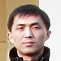Xu Longdi