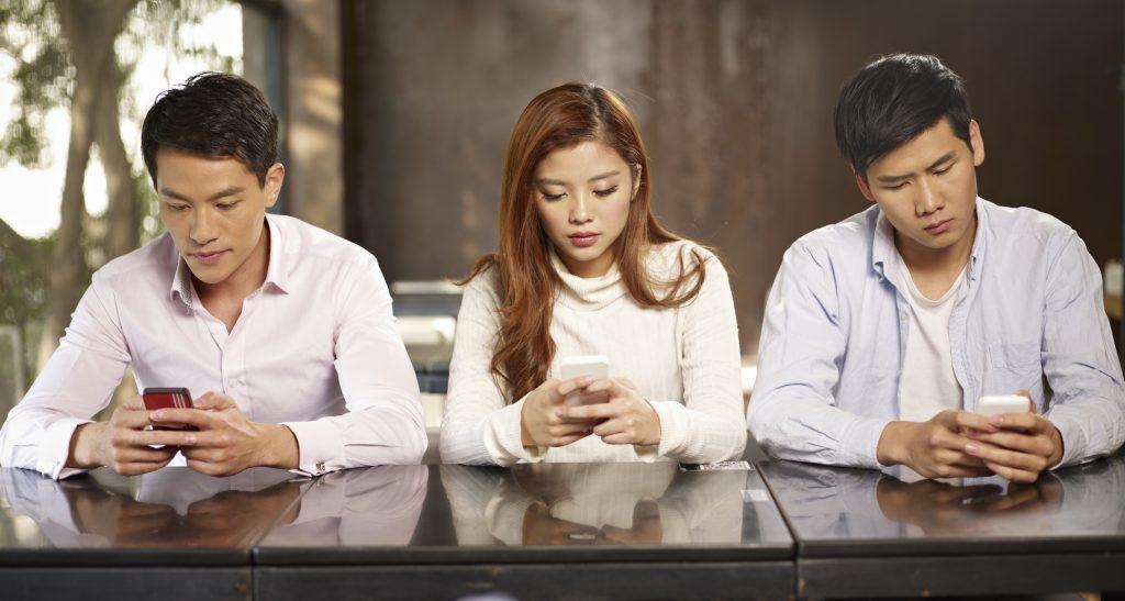 Masayoshi Kuboya о негативном влиянии ИКТ на детей