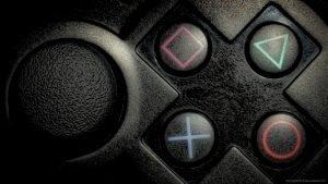 Реальные деньги за виртуальные предметы: Для чего хакеры воруют игровые аккаунты