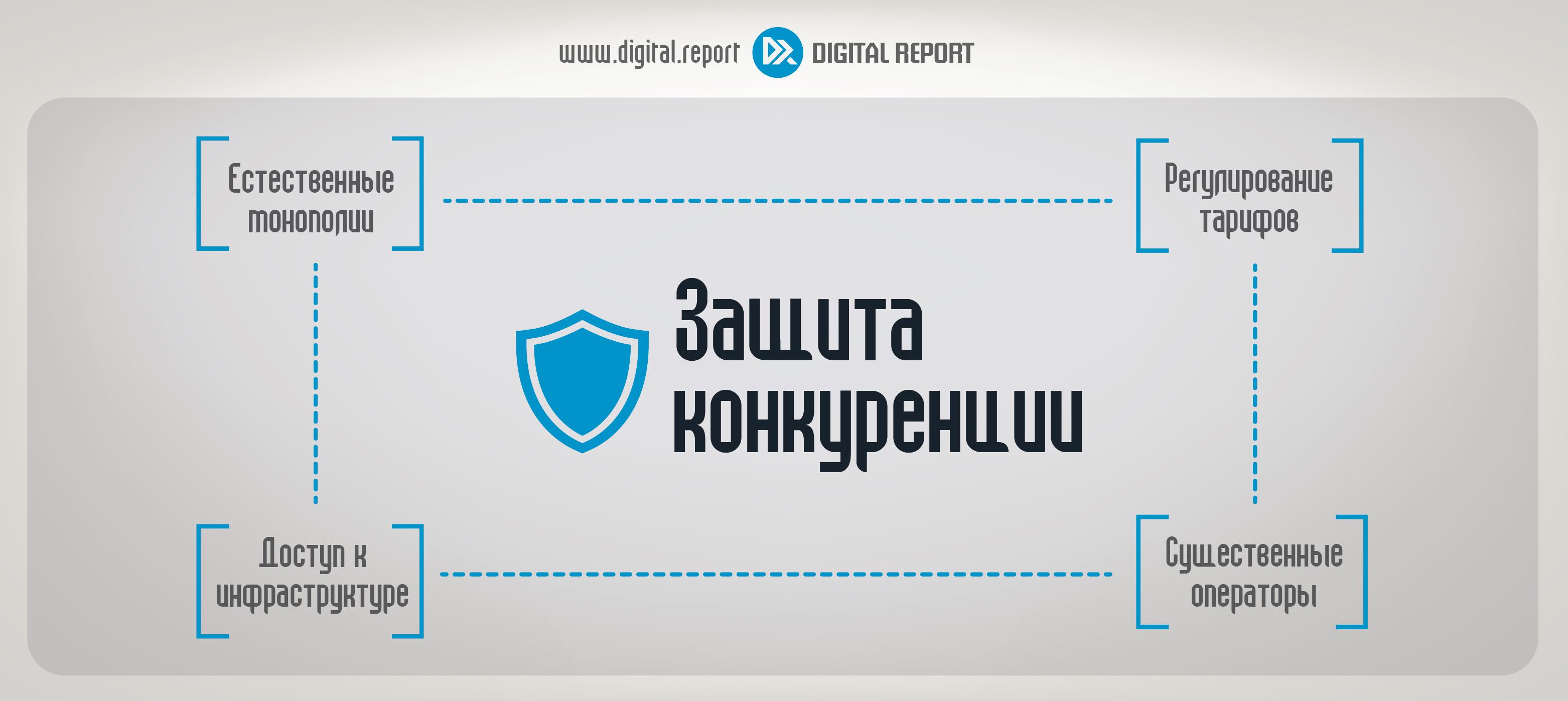 банки новокузнецка онлайн заявки