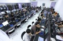 В Казахстане будут строже регулировать электронную торговлю