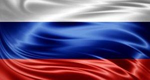 Обзор законодательства Российской Федерации в сфере телекоммуникаций