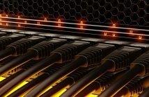 Выход на рынок: Ввод сетей электросвязи в эксплуатацию в РФ