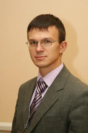 Федор Смирнов, ISOC-Россия