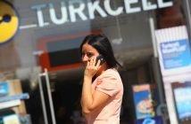 Turkcell собирается вернуться в Крым