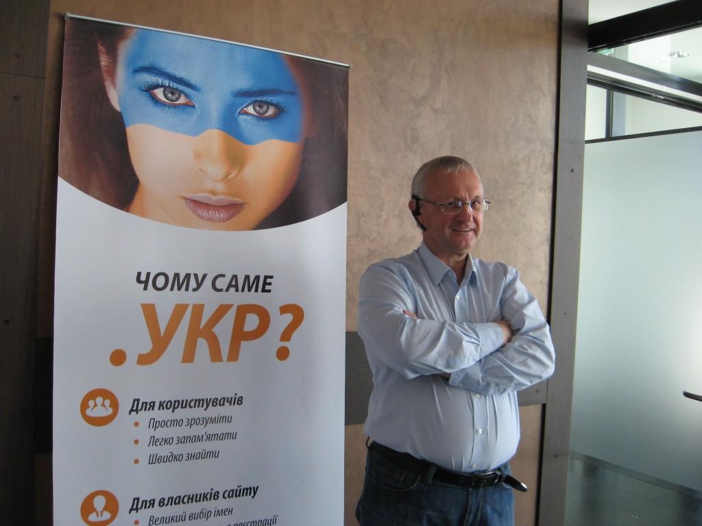 Юрий Каргаполов