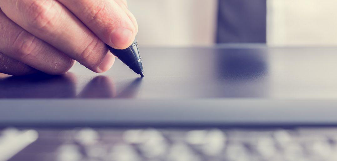 Обзор законодательства России: Электронные подписи