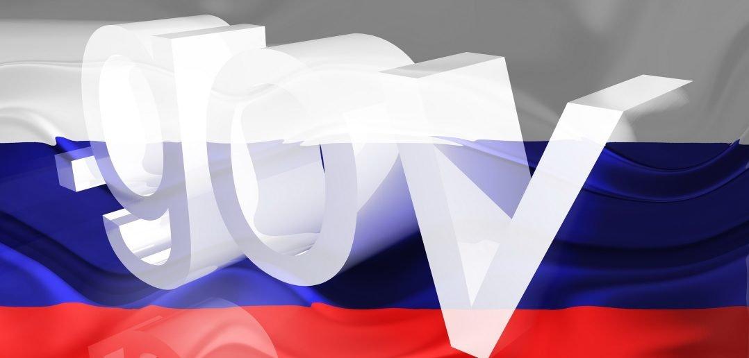 Обзор законодательства РФ в сфере электронного правительства