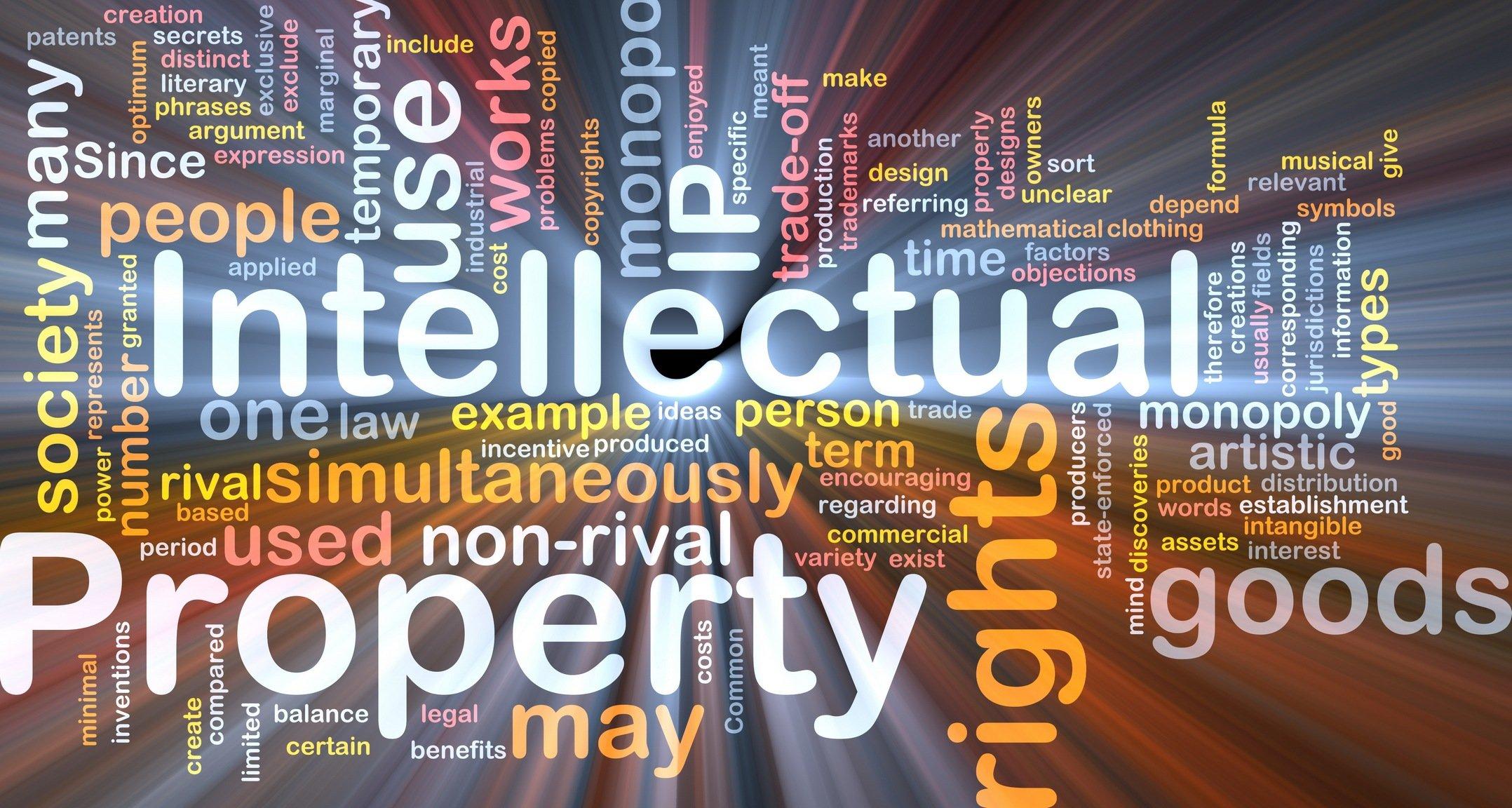 Законодательство рф о собственности