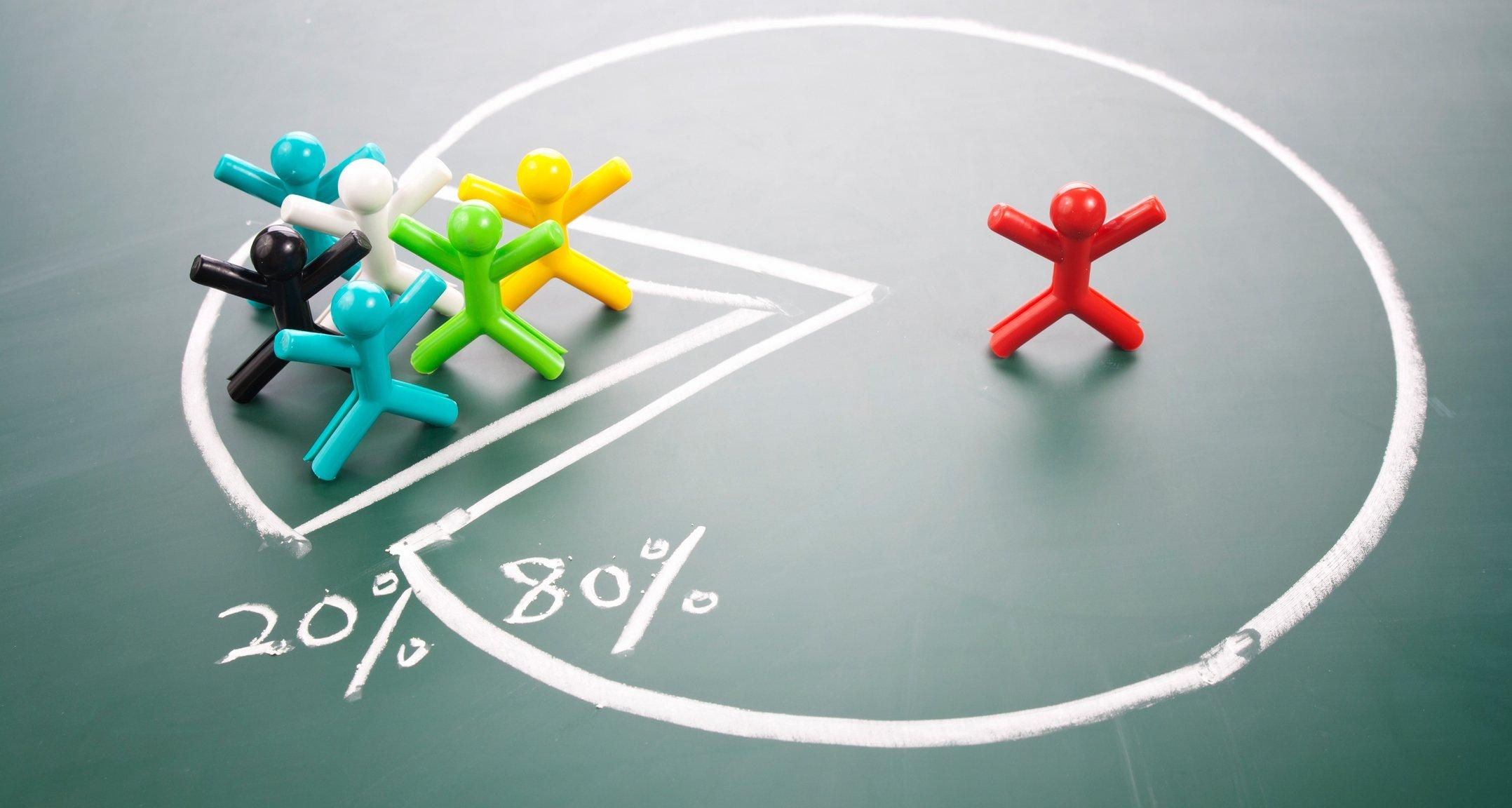 Governance, Risk and Compliance GRC software - Deloitte