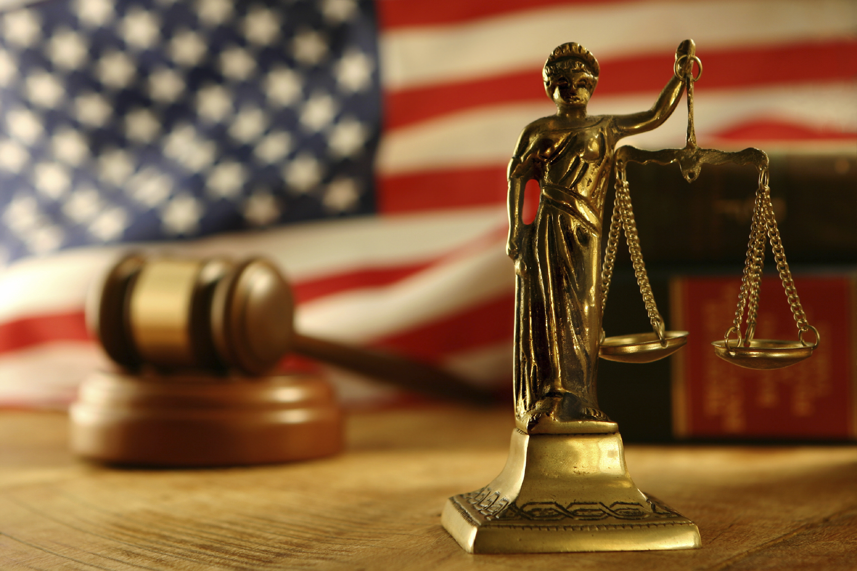 adversarial system of jurisprudence Gary goodpaster, on the theory of american adversary criminal trial our law and our thinking about law while the adversary system is important.