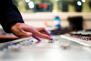 «Яндекс» доволен сотрудничеством с авторами музыки и кино