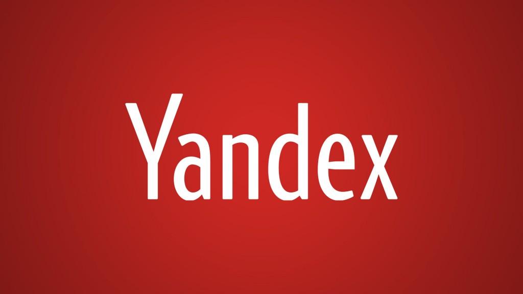 yandex-1920
