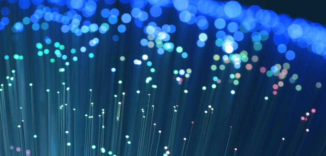 Топ-менеджер «АКАДО Телеком»: Главная задача для провайдеров на будущий год - удержать клиентов