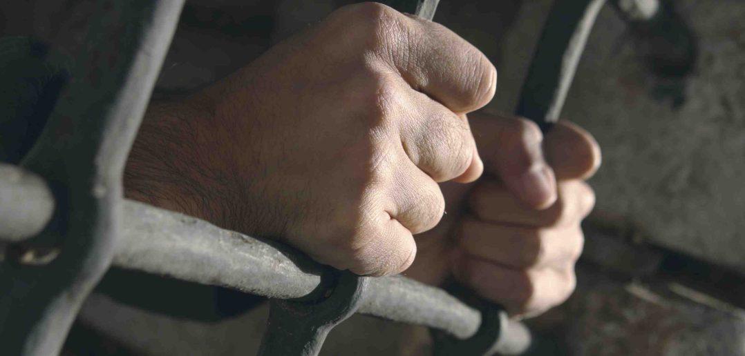В Беларуси раскрыли дело штрафов за просмотр порно