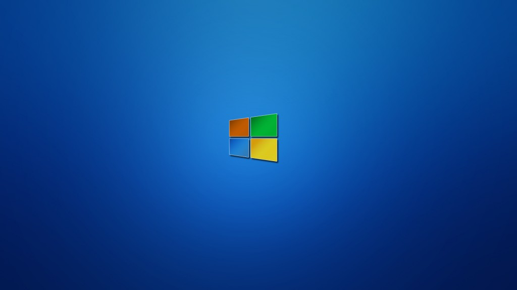 Россия приблизилась к идее создания русского аналога Windows