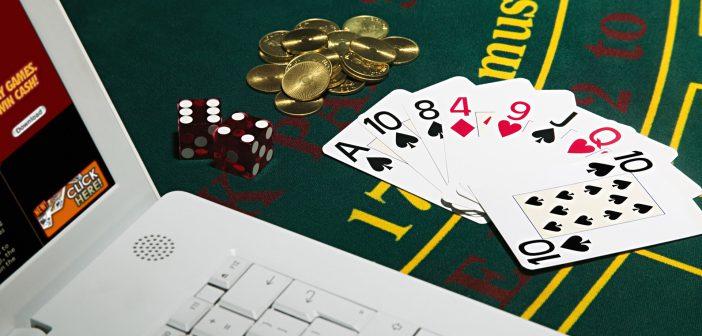 играть в игры в карты в дурака бесплатно