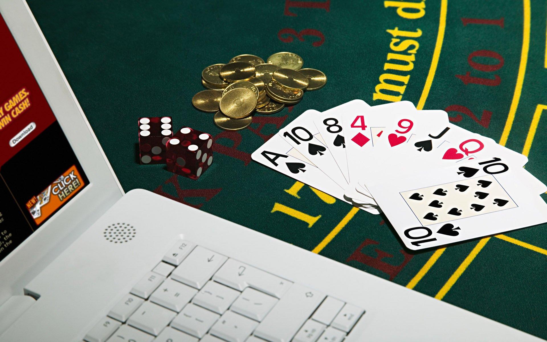 Сколько прибыли приносит онлайн казино эмулятор азартные игры скачать на телефон