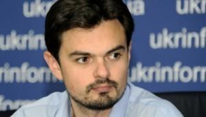 630_360_1408368720-dmitriy-zolotuhin-analitik-koordinator-proektov-iats-snbo