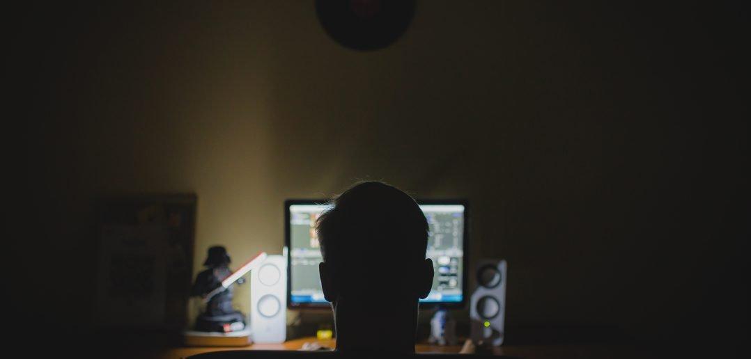 Кому принадлежит интернет? Отвечают ИТ-эксперты и журналисты