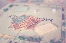 В Беларуси Google обвинили в поддержке монополии Белтелекома