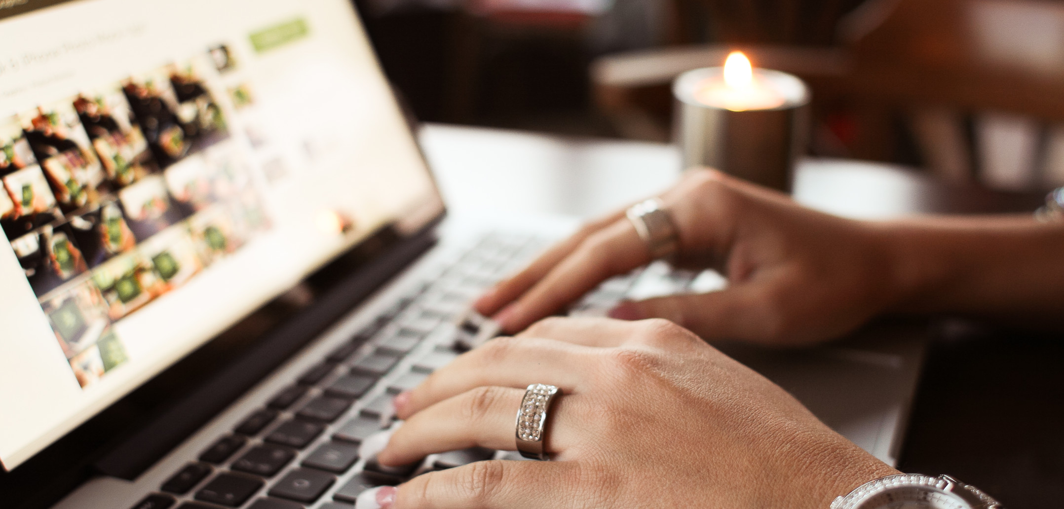 web surfing essay Looking for a scholarship that doesn't require an essay well, look no further than scholarshippointscom for your chance to win a $1,000 scholarship.
