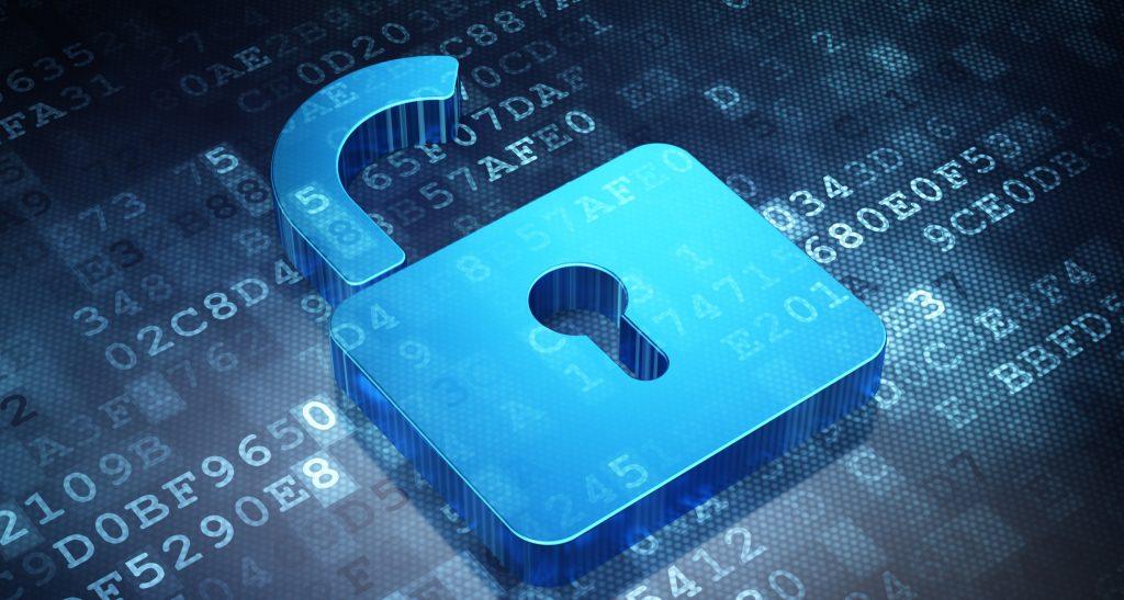 Обзор законодательства РФ: доступ к государственной информации