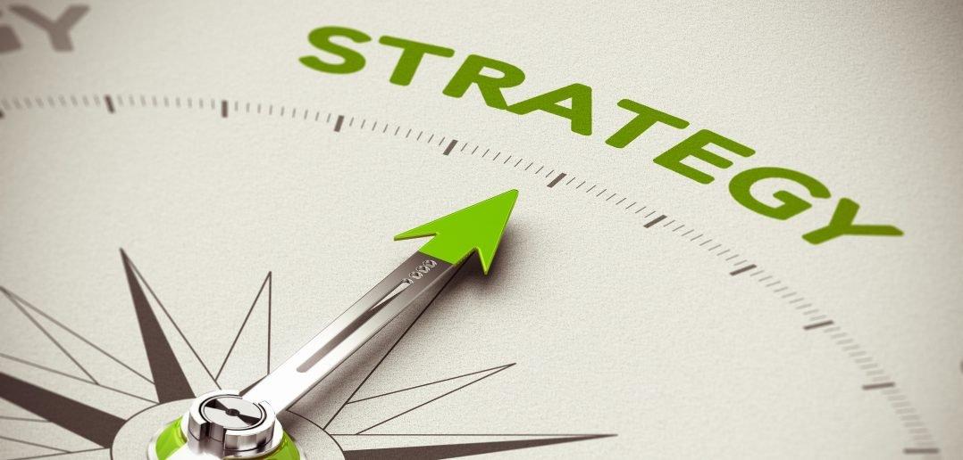 Национальная стратегия