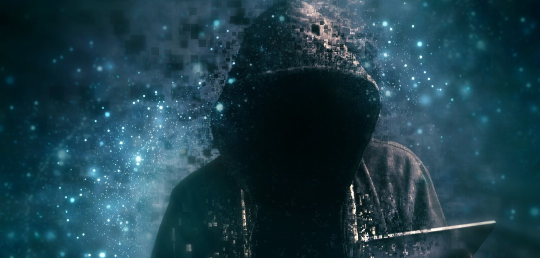 Борьба с киберпреступностью