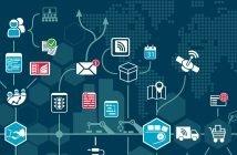 ИКТ-системы для сложных инфраструктур