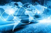 Рекомендации в отношении правил и принципов ответственного поведения государств по обеспечению открытой, безопасной и мирной ИКТ-среды
