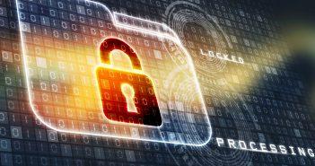 Обзор законодательства России в сфере информационной безопасности