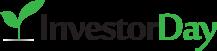 Фото: Investorday.kz