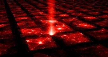 Применение международного права к конфликтам в киберпространстве.