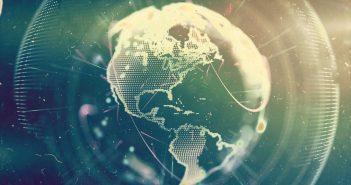 Применение международных правовых норм в киберпространстве