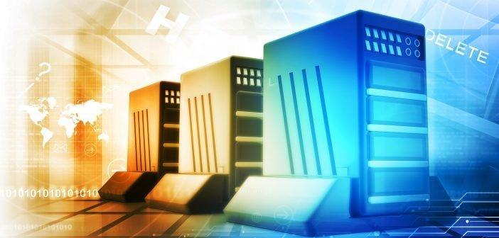 Безопасность инфраструктуры глобального Интернета.