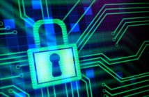 Защита критически важной инфраструктуры в киберпространстве