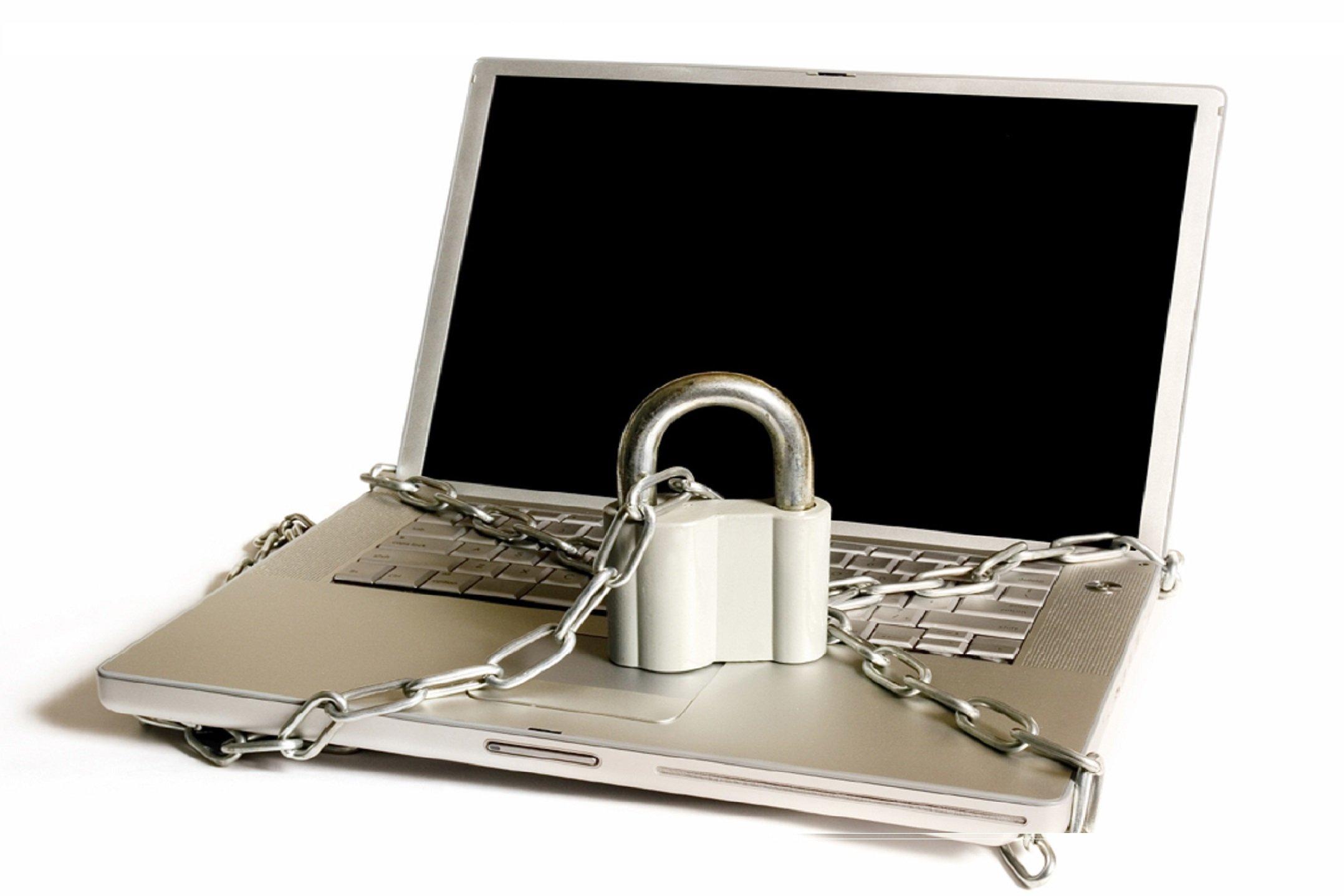 защита фото в интернете время металл