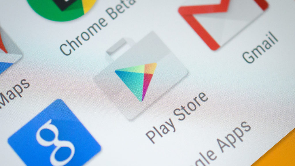 Google-Play-Store-5.12.10-Google-Play-Store-Android-TV