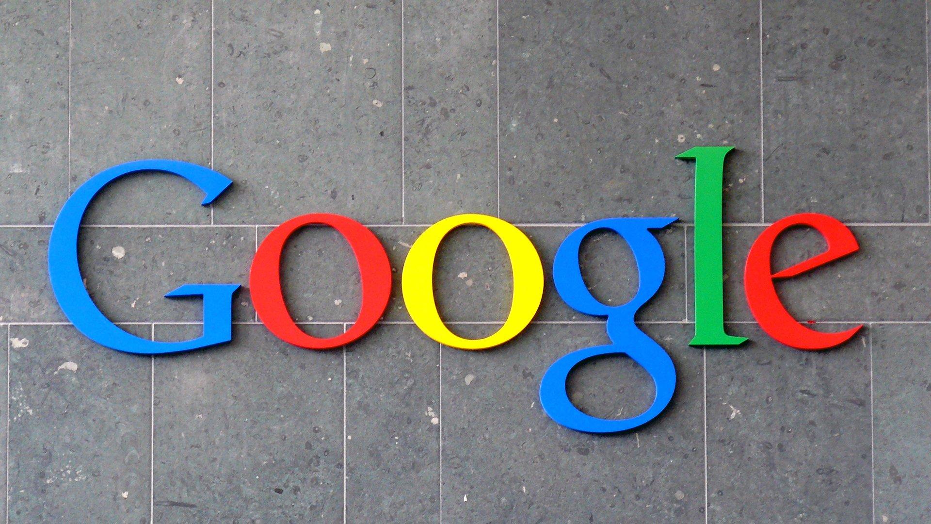 google - HD1920×1080