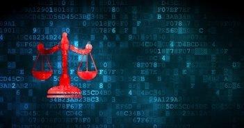 Понятие международного информационного права как комплексной отрасли современного международного права