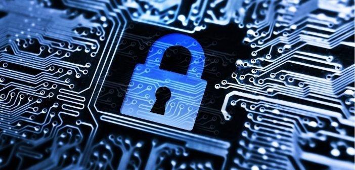 Интернет-уязвимости