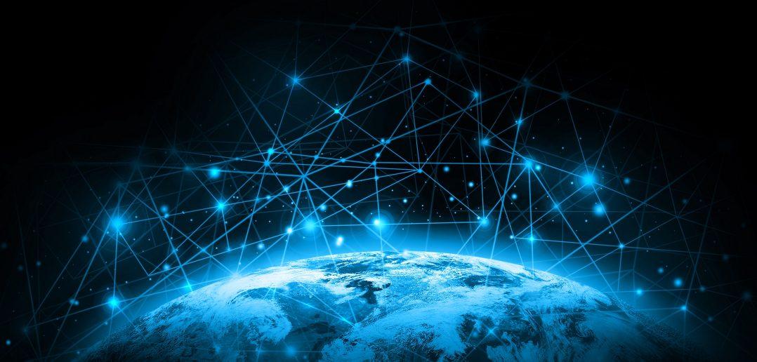 О необходимости определения термина «Интернет»