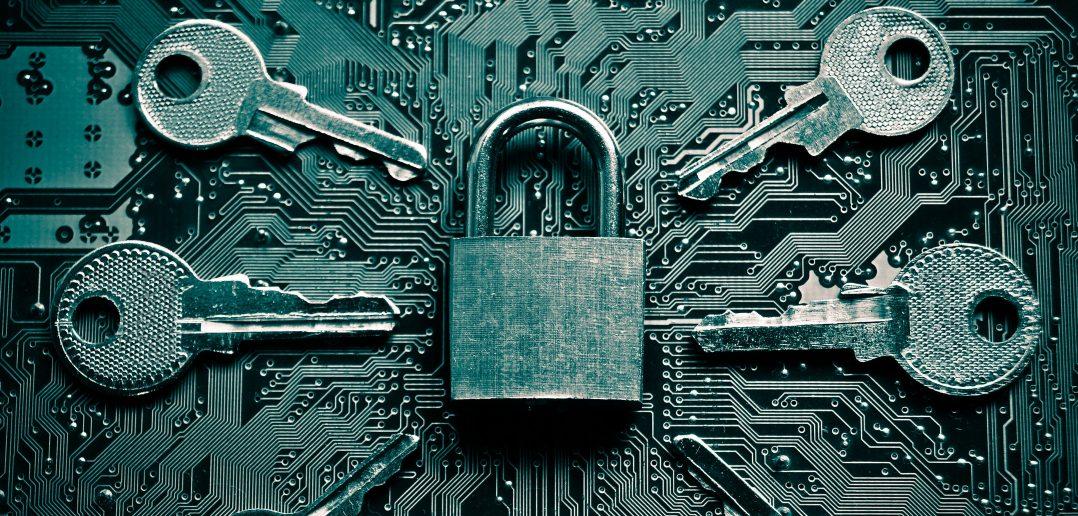 Особенности международных норм в сфере управления интернетом