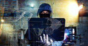 Вмешательство во внутренние дела через социальные медиа