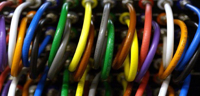 Рейтинг ООН по доступности широкополосного интернета: среди постсоветских стран лидирует Азербайджан