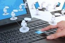 Граждане России «под колпаком» у бизнеса: схемы обмена информацией клиентов