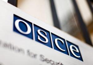 Веб-ресурс «гражданских организаций» создадут в Узбекистане при финансовой поддержке ОБСЕ