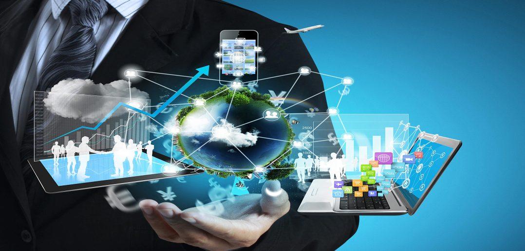 ArmIGF-2016: Телекоммуникационные операторы должны трансформироваться