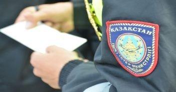 Силовики Казахстана получат полномочия по отключению связи